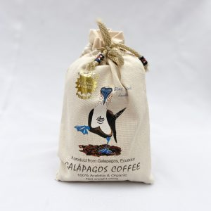 Galapagos Coffee Fino de Aroma Galeria Ecuador