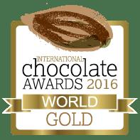 Los Rios Chocolate Galeria Ecuador
